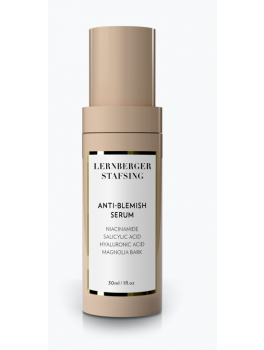 Lernberger and Stafsing Anti-blemish Serum 30ml-20