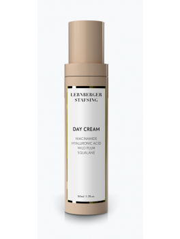 Lernberger and Stafsing Day Cream 50ml-20