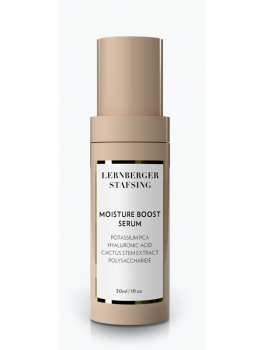 Lernberger and Stafsing Moisture Boost Serum 30ml-20
