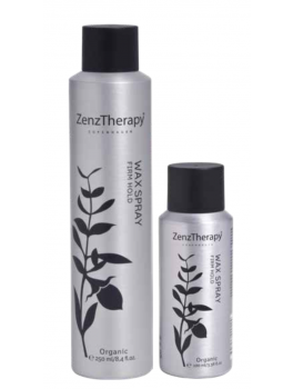 ZenzTherapy Wax Spray + mini Wax spray-20