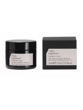Skin Regimen Tripetide Cream 50ml-20