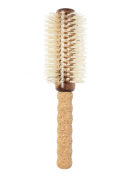 Amika Cork Brush 65mm-20