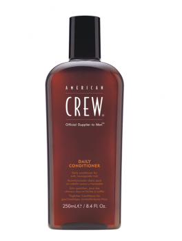 American Crew Daily Conditioner 250ml-20