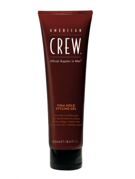 American Crew Firm Hold Styling Cream 100ml-20