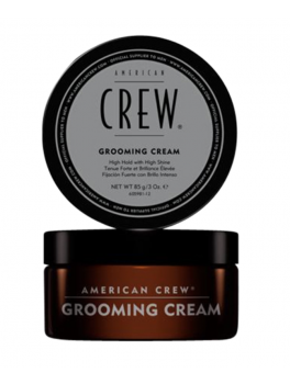 American Crew Grooming Cream 85 ml (Grå)-20