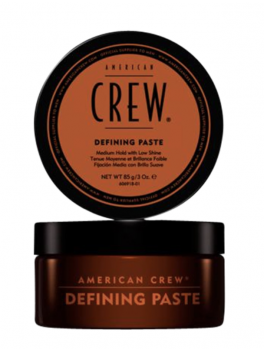 AmericancrewDefiningPaste85ml-20