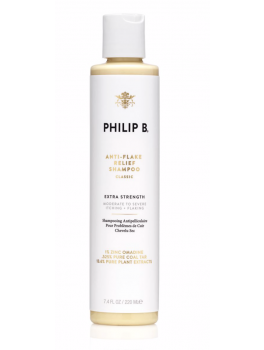 Philip B Anti-Flake Relief Shampoo 220 ml.-20