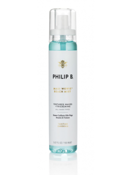 Philip B Maui Vowie Beach Mist 150 ml.-20