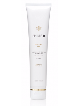 Philip B Styling Gel 178ml.-20
