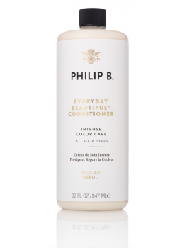 Philip B Everyday Beautyful Conditioner 947 ml.-20