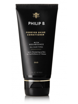 PhillpBOudRoyalForeverShineConditioner60ml-20