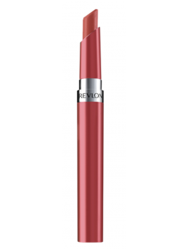 Revlon Ultra HD Gel Lipcolor 740*-20
