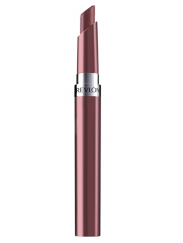 Ultra HD Gel Lipcolor 710*-20