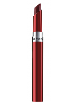 Revlon Ultra HD Gel Lipcolor 755*-20
