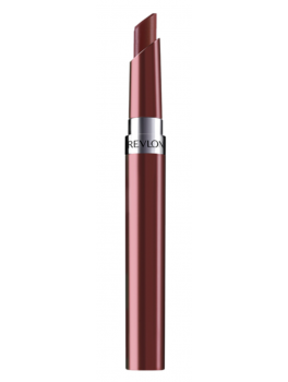 Revlon Ultra HD Gel Lipcolor 715*-20
