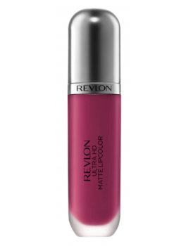 Revlon Ultra HD Matte Lipcolor 610*-20