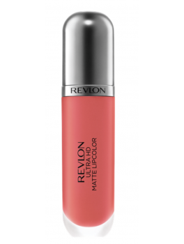 Revlon Ultra HD Matte Lipcolor 620*-20