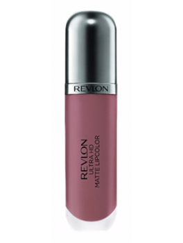 Revlon Ultra HD Matte Lipcolor 645*-20