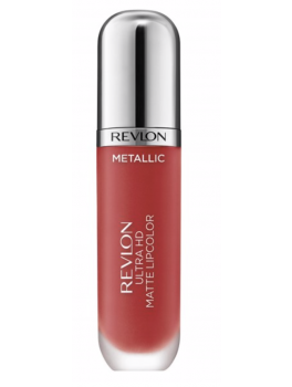 Revlon Ultra HD Matte Lipcolor 24*-20