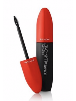 Revlon Mascara, Ultimate All-In-One 221*-20