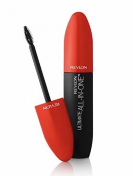 Revlon Mascara, Ultimate All-In-One 503*-20