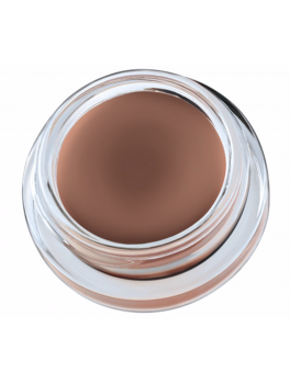 Revlon ColorStay Creme Eye Shadow, 720*-20
