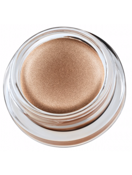 Revlon ColorStay Creme Eye Shadow, 710*-20