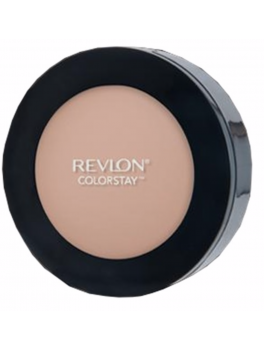 Revlon ColorStay Pressed Powder 850*-20