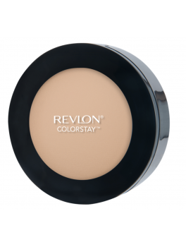 Revlon ColorStay Pressed Powder 820*-20