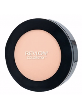 Revlon ColorStay Pressed Powder 840*-20