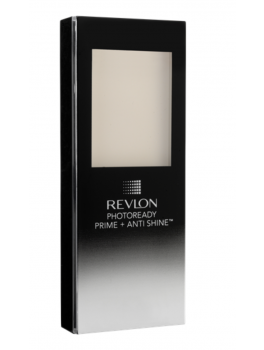 Revlon Photoready Primer + Anti Shine Balm-20