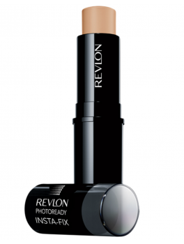 Revlon PhotoReady Instra-fix Contouring-20