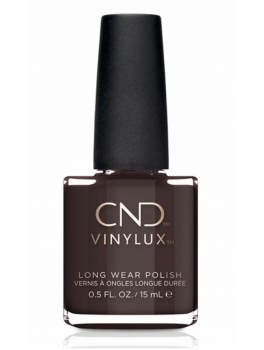 CND Phantom, Vinylux #306 NEW-20