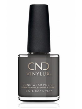 CND Silhouette, Vinylux #296 NEW-20