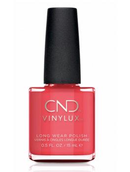 CND Charm, Vinylux #302 NEW-20