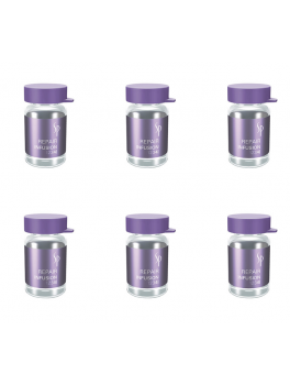 Wella SP Repair Infusion 6x5 ml-20