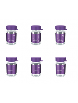 Wella SP Volumize Infusion 6x5 ml-20