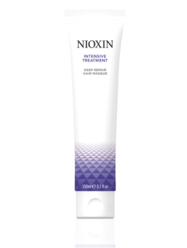 NIOXIN. Deep Protect Density Mask 150ml-20