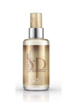 Wella SP Luxe Oil 100 ml-20