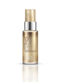 Wella SP Luxe Oil 30 ml-20