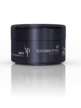 WellaSPMenTexturedStyle75ml-20