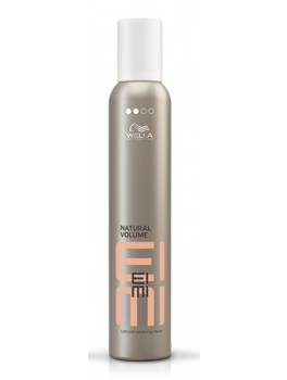 Wella. EIMI Natural Volume 500 ml-20