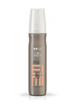 Wella. EIMI Perfect Setting 150 ml-20
