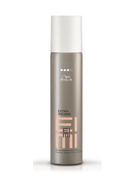 Wella. EIMI Extra Volume 75 ml-20