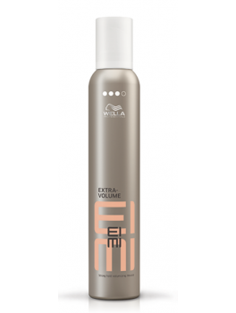 Wella. EIMI Extra Volume 500 ml-20