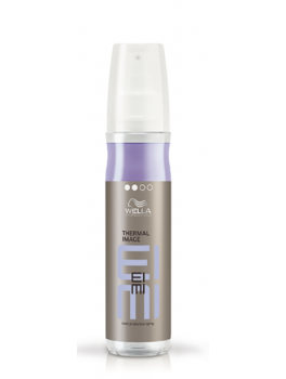 Wella. EIMI Thermal Image 150 ml-20