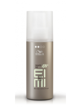 Wella. EIMI Shape Me 150 ml-20