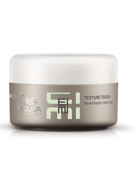 Wella. EIMI Texture Touch 75 ml-20