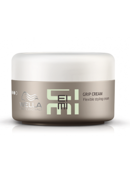 Wella. EIMI Grip Cream 75 ml-20