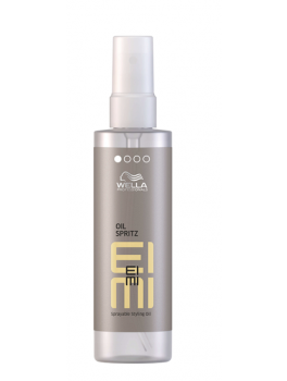 Wella EIMI Oil Spritz 95 ml-20
